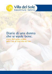 thumbnail of interno prevenzione donna